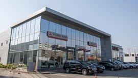 Челябинское УФАС России возбудило дело из-за рекламы автосалона «Планета Авто»