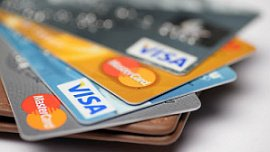 Челябинская область вошла в топ-10 регионов по количеству выданных кредитных карт