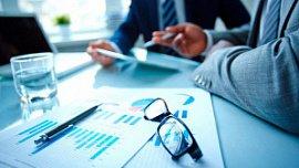 Три предприятия включили в перечень приоритетных инвестпроектов Челябинской области