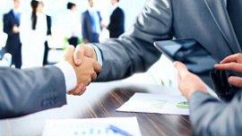 За два года южноуральским предпринимателям оказана поддержка почти на 10 миллиардов рублей