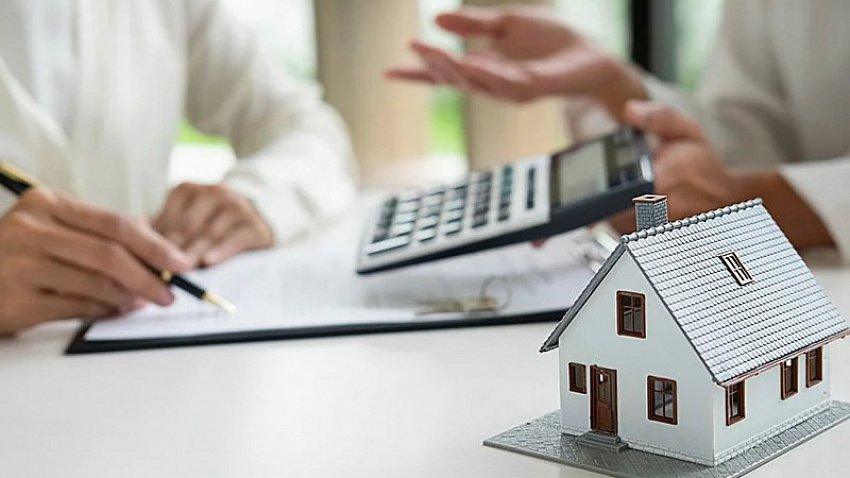 Южный Урал занимает последнюю строчку в рейтинге регионов по среднему размеру ипотеки