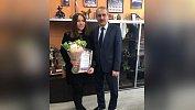 Журналисты «Первого областного» стали призерами конкурса Минспорта Челябинской области
