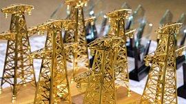 Конкурс «Золотая опора»: «Уралэнергосбыт» и «УСТЭК-Челябинск» выбирают лучших потребителей