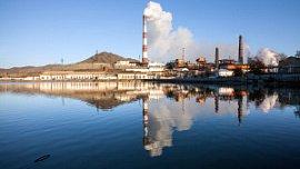 В Карабаше на реконструкцию очистных сооружений потратят 402 миллиона рублей