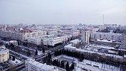 МТС в Челябинске увеличила скорость мобильного интернета на треть
