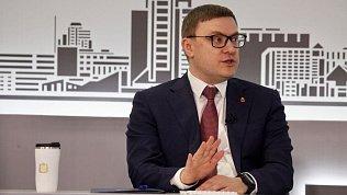 Уровень безработицы Челябинской области за два месяца снизился почти в 1,5 раза