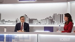 Долговая нагрузка Челябинской области в 2021 году не будет чрезмерной из-за хорошей кредитной истории