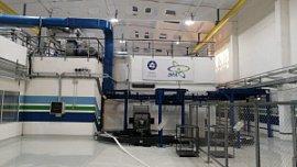 Региональный центр облучательных технологий стал резидентом ТОСЭР Челябинской области