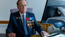 «Человек-эпоха». В Челябинске вспоминают умершего Михаила Братишкина