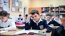 Минобр рассказал орежиме работы челябинских школ после праздников
