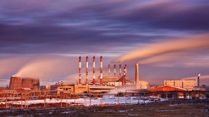 Меры поддержки промышленности в Челябинской области сохранятся в 2021 году