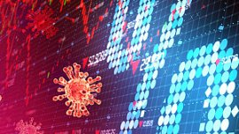 Коронавирус серьезно поменял структуру экономики Челябинской области