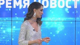 Маргарита Хижняк
