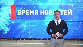 Леонид Клименчук