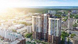 В Челябинске активно скупают квартиры жители других регионов