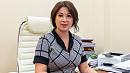 Как обратиться кдетскому омбудсмену вЧелябинской области