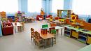 Где вЧелябинске построят детские сады и школы
