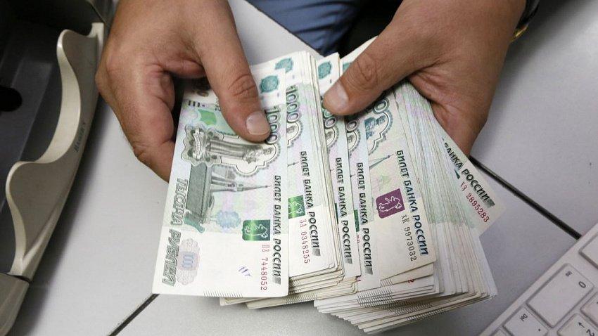 В Челябинской области на 6% сократилась выдача микрозаймов