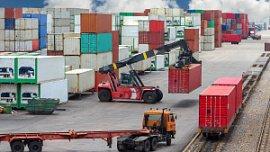 В Челябинской области в 2020 году более чем на 350% увеличился экспорт древесины