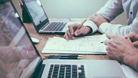 Для малого и среднего бизнеса снизили ставки по льготным кредитам