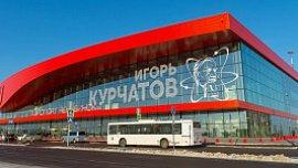 «Аэрофлот» перестанет летать из Челябинска в Москву