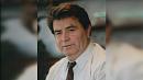 «До последнего ходил наработу»: вЧебаркуле ушел изжизни главврач курорта «Кисегач» Валерий Сорокун