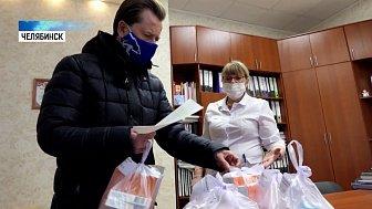 Сердечники получат бесплатные лекарства на дом