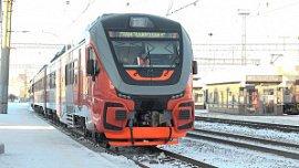 Между Верхним Уфалеем и Екатеринбургом будет курсировать рельсовый автобус