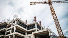 Дольщикам проблемных домов в Челябинске и Копейске начали выплачивать компенсации