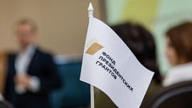 Более 50 НКО Челябинской области получили президентские гранты