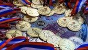 В Челябинске пройдет Кубок губернатора региона подзюдо