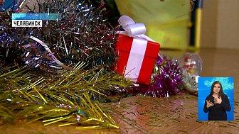 Хранить новогоднюю ель дольше 2 недель опасно