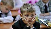В школах Магнитогорска нестали отменять занятия 18января