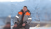 Родные погибшего наКамчатке шахтера изЧелябинской области намерены расследовать его смерть
