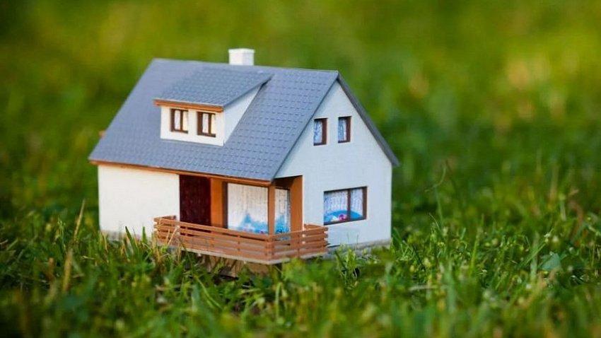 В Челябинской области в 2020 году оформлено более 500 «сельских ипотек»