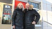 Их кровь спасает жизни: супруги изЧелябинска уже полгода сдают «ковидную» плазму