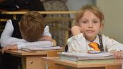 Для кого неотменили занятия вшколах Магнитогорска 19января
