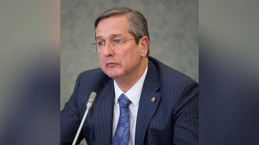 Челябинский бизнес-омбудсмен раскритиковал инициативу Следственного комитета России