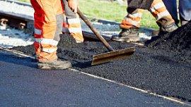 В Челябинске определили подрядчиков для ремонта дорог за 259 миллионов рублей