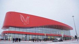 Челябинск может стать базой для новой авиакомпании-лоукостера