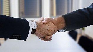 Челябинская область заключила соглашение осотрудничестве сХабаровским краем