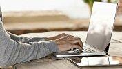Для южноуральских предпринимателей проведут вебинар оприменении ККТ