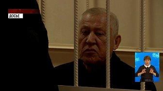 Прокуроры просят ужесточить наказание Тефтелеву