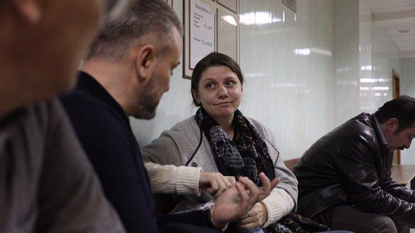 «Южуралмост» судится из-за пособий для главной фигурантки дела о сговоре с Дубровским