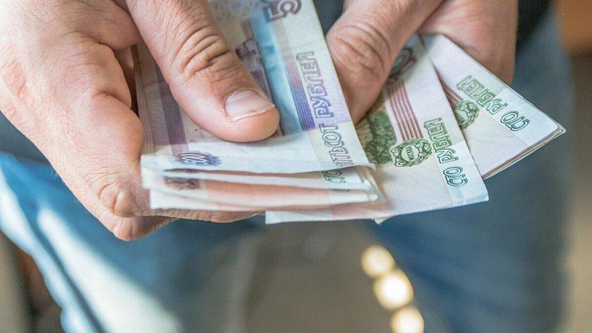 Выдача потребкредитов в Челябинской области сократилась на 26%