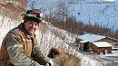 Погибшего наКамчатке шахтера во второй раз похоронят вКарабаше