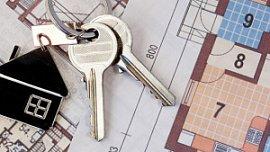 Спрос на вторичном рынке жилья в Челябинске вырос на 70%