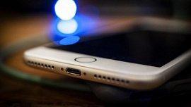 Жители Челябинской области перестали экономить на смартфонах