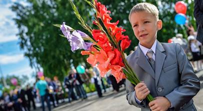 Из-за льготников вшколах Челябинска может нехватить мест для детей «по прописке»