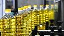 Экспорт агропродукции из Челябинской области увеличился на 9%